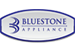 Bluestone Appliance