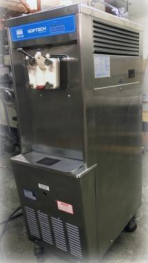Taylor 751 33 Ice Cream Machines