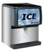 Scotsman 250 lbs Ice Dispenser