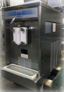 Taylor Single Flavor Milkshake Machine